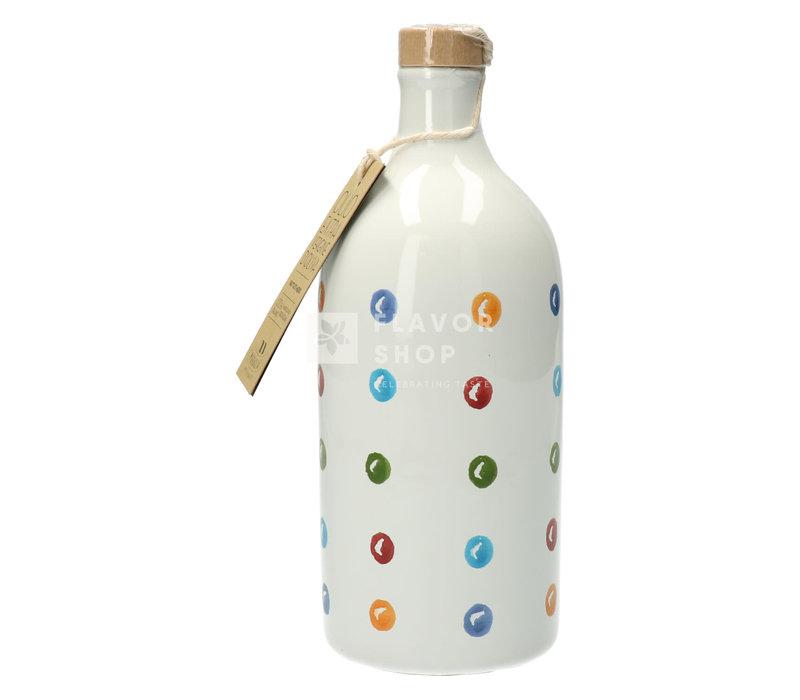 Olijfolie Spotty 500 ml
