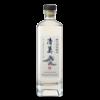 Kiyomi Japanese Rum