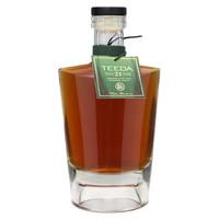 Teeda 21Y Japanese Rum 70 cl