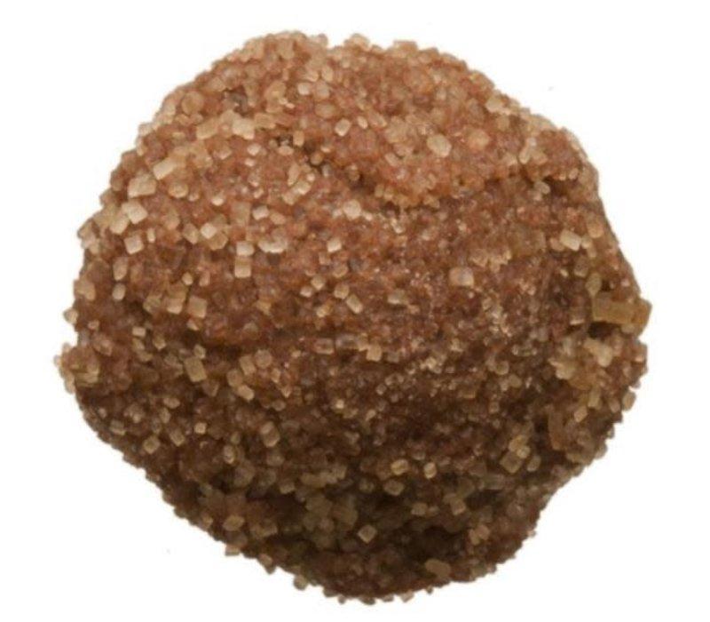 Truffes à la Crème Brulée -Artisanales+/-200g