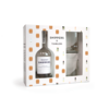 Snippers Coffret cadeau Snippers et gobelets