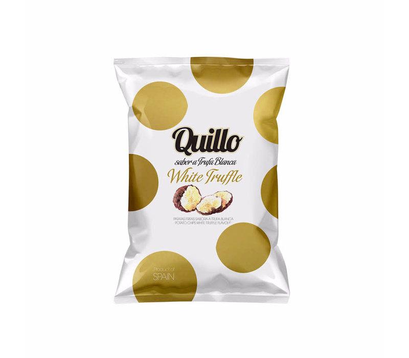 Chips White Truffle 45 g