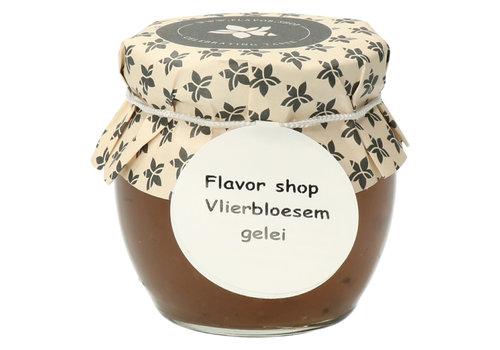 Pure Flavor Vlierbloesem Gelei 106 ml