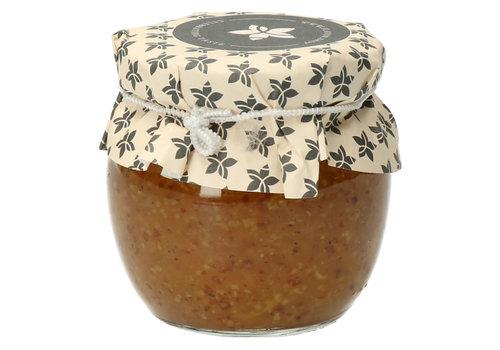 Pure Flavor Mango, Mosterd & Witloof Confituur 106ml