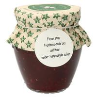 Framboos & Rode Bes Confituur 212 ml Suikervrij