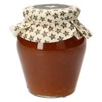 Nectarine & Mango Confituur 375 ml