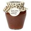 Pure Flavor Rabarber Confituur 375 ml