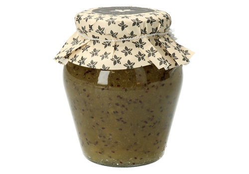 Pure Flavor Kiwi Confituur 375 ml