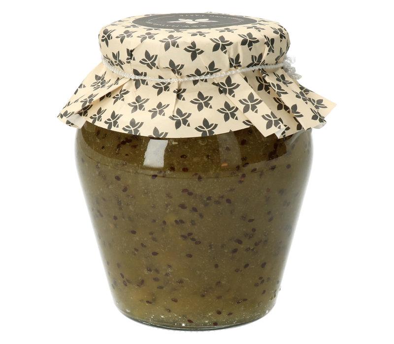 Kiwi Confituur 375 ml