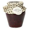 Pure Flavor Framboos & Chocolade Confituur 375 ml