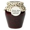 Pure Flavor Frambozen Confituur 375ml