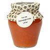 Pure Flavor Confiture d'Oranges Sanguines & Whisky