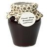 Pure Flavor Braambes Confituur 375 ml