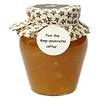 Pure Flavor Mango & Passievruchten Konfituur 375ml
