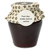 Pure Flavor Aardbei & Basilicum Confituur 375ml