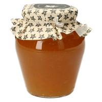 Abrikoos Confituur 375 ml