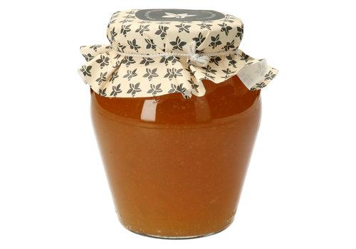Pure Flavor Abrikoos Konfituur 375ml