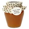 Pure Flavor Abrikoos Confituur 375 ml