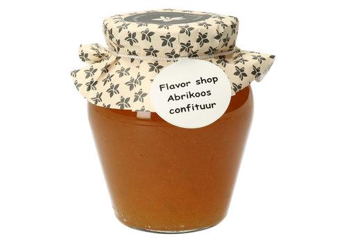 Pure Flavor Confiture d'Abricot