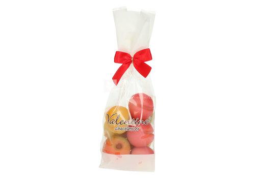 Valentino Chocolatier Marsepein Fruit