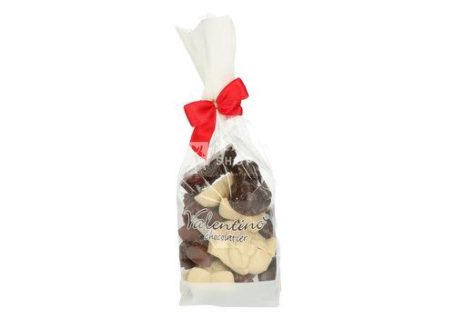 Valentino Chocolatier Circusfiguurtjes  Mix