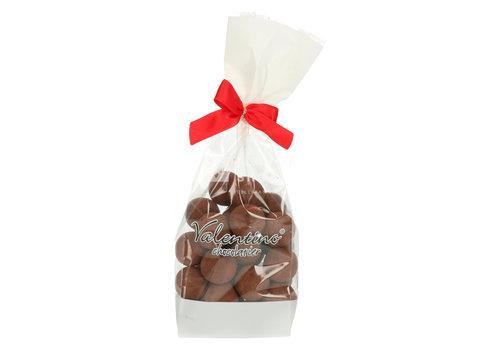 Valentino Chocolatier Marsepein Patatjes