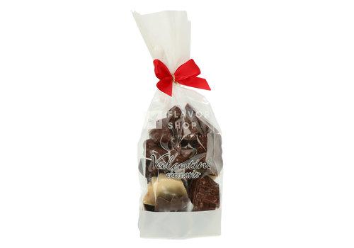 Valentino Chocolatier Transportfiguurtjes Mix
