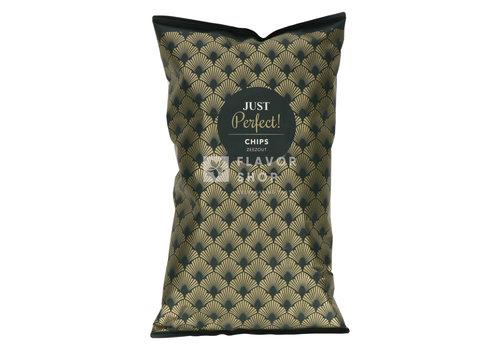 Chips Zeezout - Just Perfect 90 g