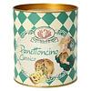 Rustichella d'Abruzzo Panettoncino classico in blik 100 g