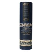 Glendronach 18 Years Whisky