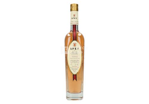 Spey Spey Whisky Tenné  Ltd Release 70 cl