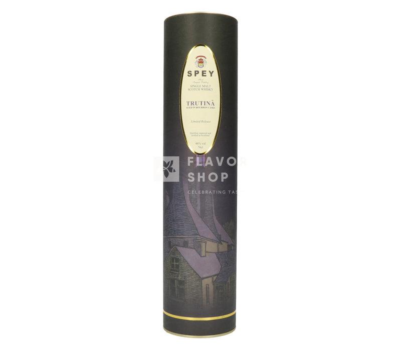 Spey Whisky Trutinã Ltd Release 70 cl