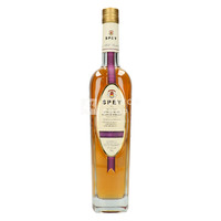 Spey Whisky - LimitedBeneluxEdition70cl