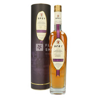 Spey Whisky - Edition limitéeBenelux70cl