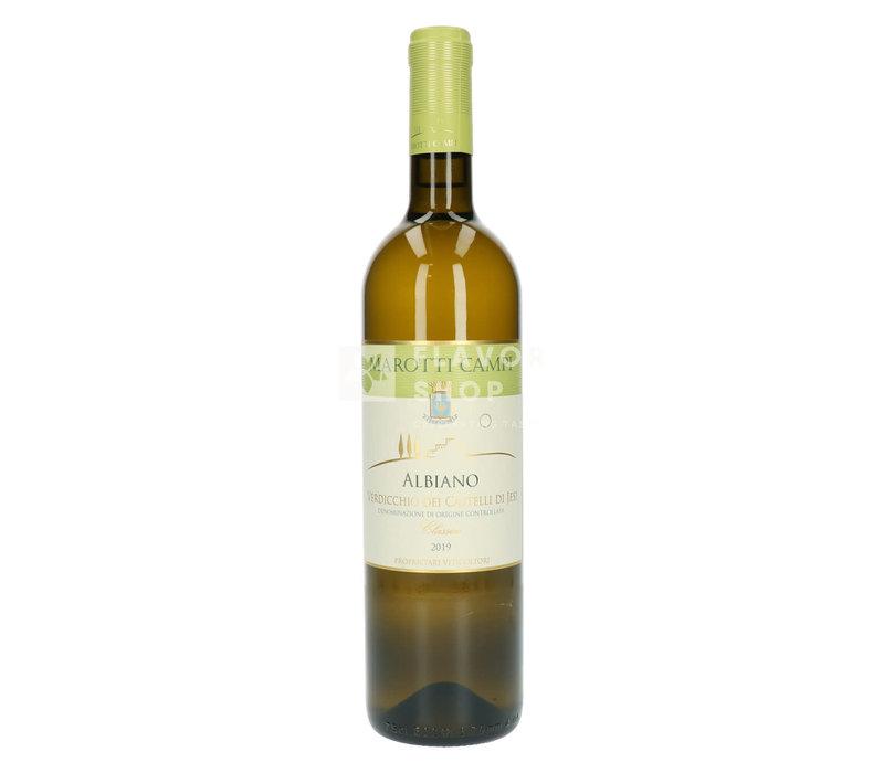 Albiano - Marotti Campi 75 cl