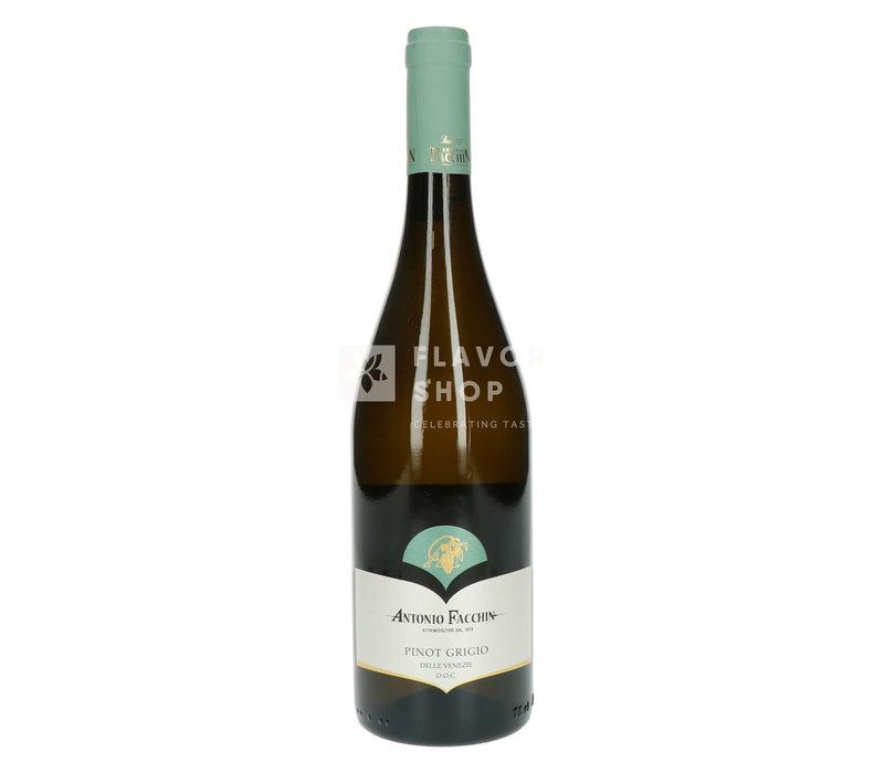 Pinot Grigrio - Antonio Facchin 75 cl