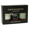 Ghost in a Bottle Mini Collection - Ghost in a Bottle Rum - 3 x 10 cl