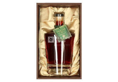 Teeda 21Y Japanese Rum - 70 cl
