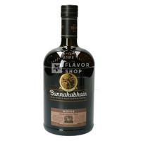 Bunnahabhain Moine - Single Malt Whisky 70 cl