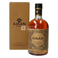Aikan Whisky - Extra Collection 50 cl