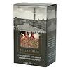 Bella Italia Arrabiata kruidenmix 50 g