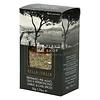 Bella Italia Aglio olio e peperoncino kruidenmix 50 g