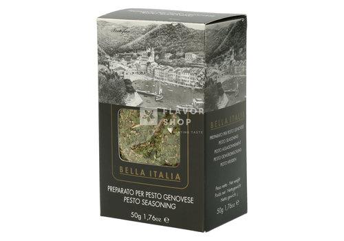 Bella Italia Pesto kruidenmix 50 g