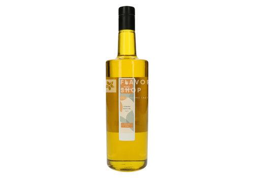 """Pure Flavor """"Bakken & Braden"""" Olijfolie ExtraVierge1l"""