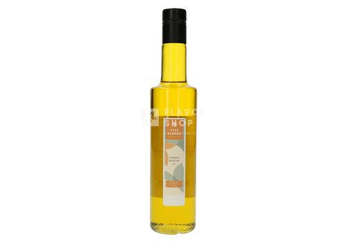Pure Flavor Bakken & Braden' OlijfolieExtraVierge500ml