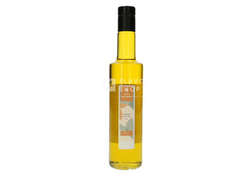Pure Flavor Huile d'Olive Extra Vierge 'Cuire&Rôtire'500ml