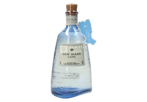 Gin Mare Capri - Edition limitée 1l