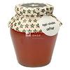 Pure Flavor Appel & Calvados Confituur 375 ml
