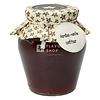 Pure Flavor Confituur Aardbei & Vanille 375 ml