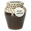 Pure Flavor Confituur Banaan 375ml
